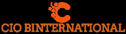 CIO BINTERNATIONAL